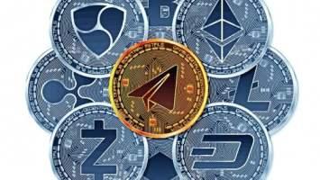 Lo schema Ponzi dei Bitcoin