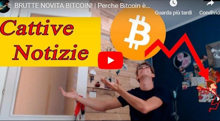 cryptodc analisi bitcoin