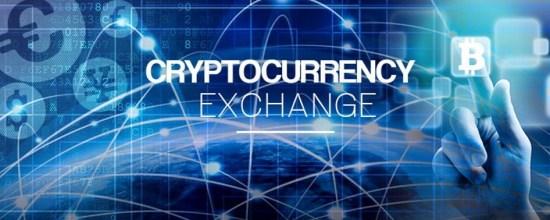 exchange-criptovalute