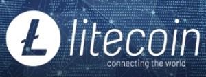 Halving Litecoin