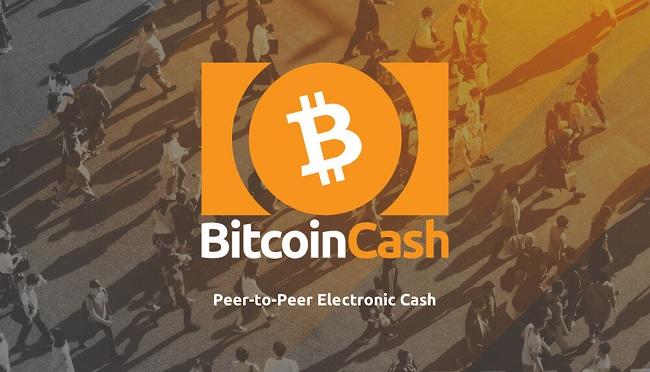 Bitcoin Cash cosa è