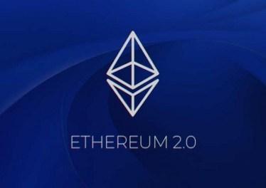 Ethereum   criptoita