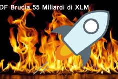 XLM Burn