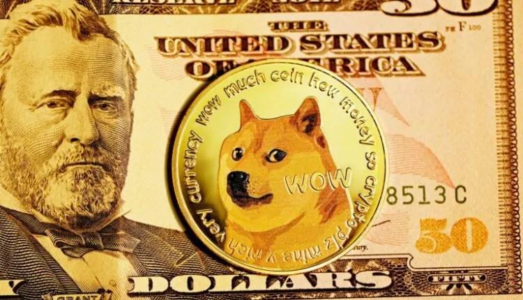 El precio de Dogecoin ($ DOGE) caerá a $ 0.05, dice ...