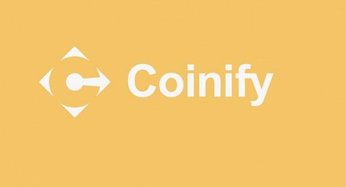 Coinify expande sus servicios en Europa