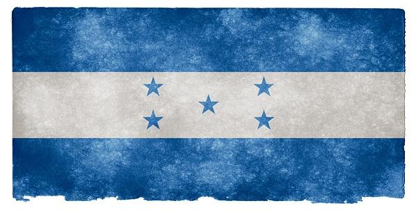 Honduras usará la tecnología blockchain