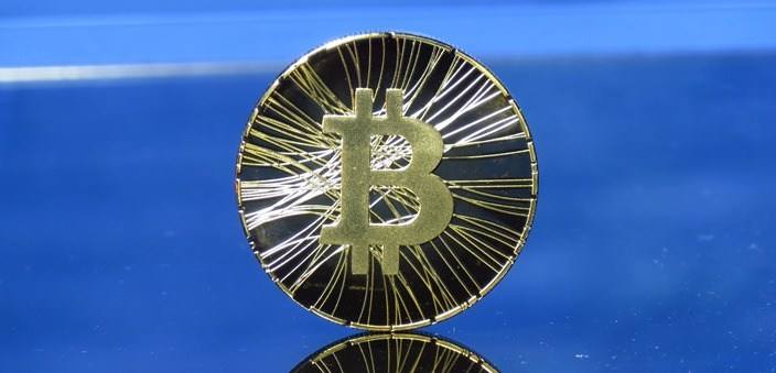 La centralización del bitcoin ¿Inevitable?