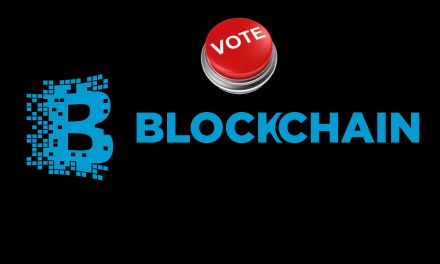 Blockchain para ganar elecciones