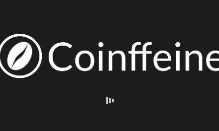 Coinffeine lanza la versión previa de su Exchange Bitcoin P2P