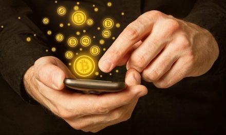 Las 10 mejores aplicaciones bitcoin para Android