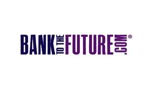 Banco bitcoin recoge $1M en crowfunding