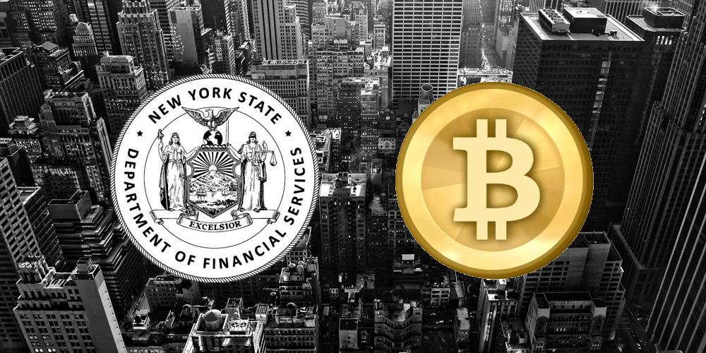 BitLicense está alejando a los negocios pequeños Bitcoin de Nueva York