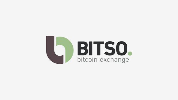 Bitso obtiene inversión privada y se alía con el gobierno mexicano