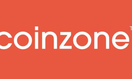 Coinzone se expande a Polonia