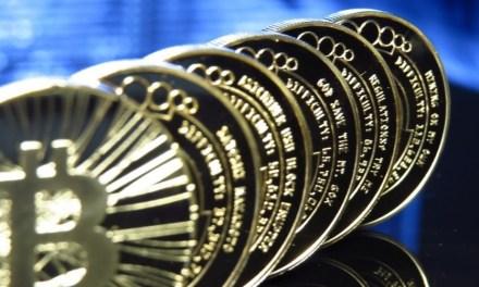 EE UU, Japón y China buscan regulación conjunta para bitcoin