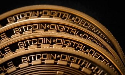 6 formas de financiar tu negocio o aplicación bitcoin