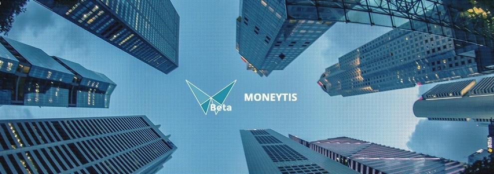 Moneytis lanza servicio global de remesas bitcoin