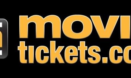 MovieTickets y GoCoin permiten pagar el cine con bitcoin