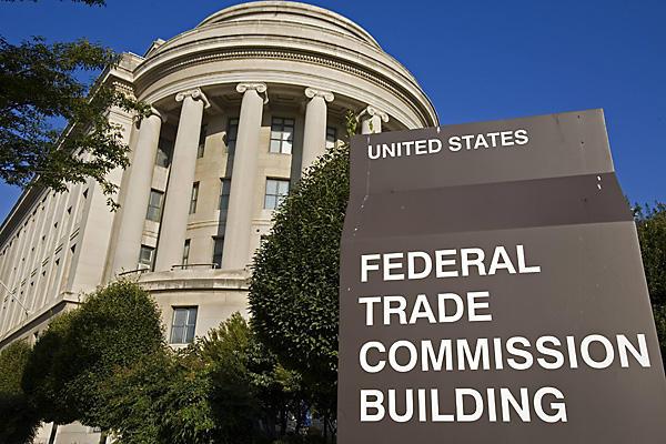 Comisión Federal de Comercio alerta a los consumidores de los riesgos de realizar compras con bitcoin