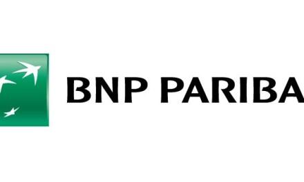 BNP Paribas admite que Bitcoin podría destruir las firmas financieras actuales