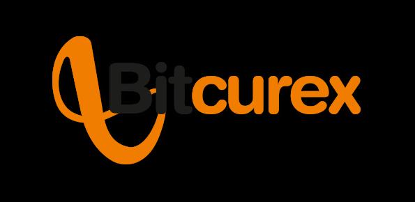 Bitcurex no cobra comisiones en Grecia por 3 meses