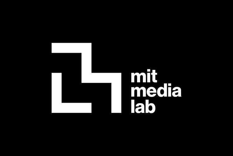 """Expertos del MIT y Bitcoin crean """"Enigma"""", sistema encriptado de minería de datos"""