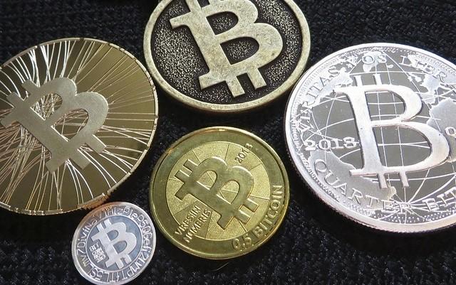 5 formas de ganar bitcoins gratis