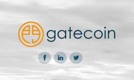 Gatecoin agrega a George Popescu a su consejo asesor