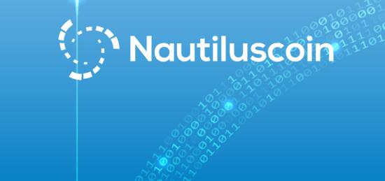 Nautiluscoin, la criptomoneda que podría usar Grecia