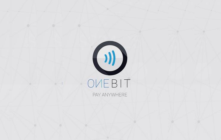 OneBit lleva bitcoin a cualquier terminal de pago de tarjetas de crédito