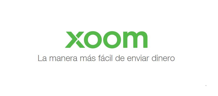 PayPal compra a Xoom y podría usar Bitcoin