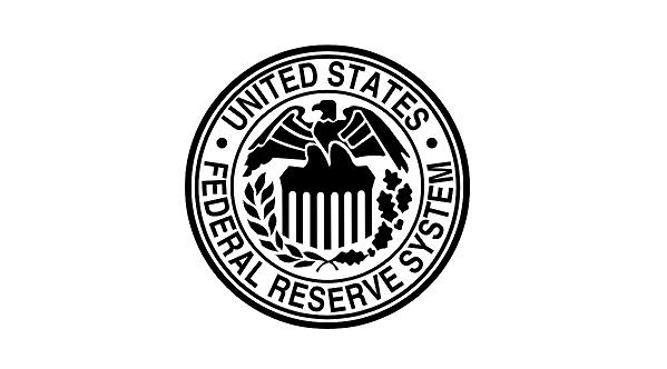 La Reserva Federal publica estudio sobre monedas virtuales
