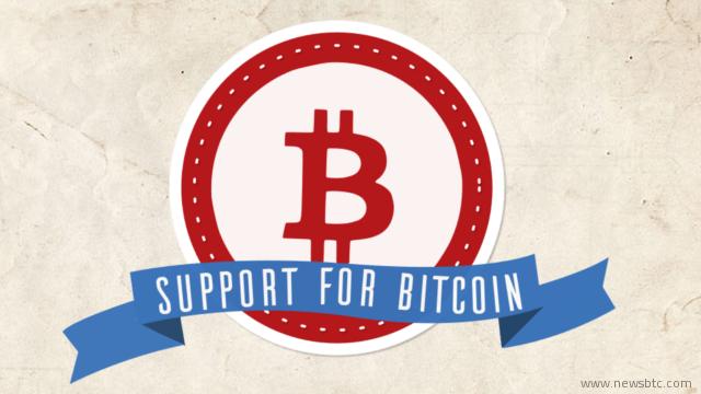 Aumentan los políticos estadounidenses que financian sus campañas con Bitcoin