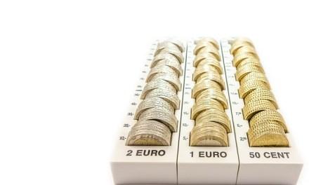 Cae el precio del bitcoin tras el acuerdo griego