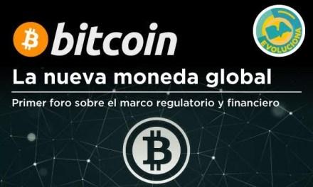 Foro Latinoamericano en Argentina discutirá marco regulatorio bitcoin
