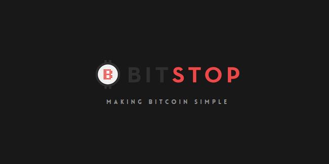 Bitstop instala su primer cajero bitcoin en Miami