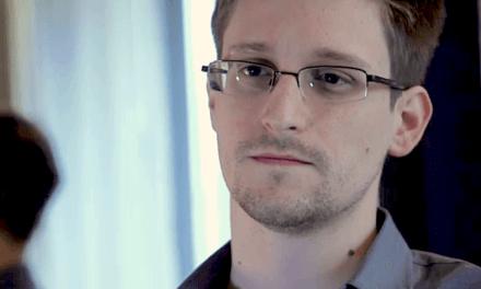 Edward Snowden comenta las debilidades y fortalezas de Bitcoin