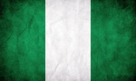Nigeria busca marco regulatorio para Bitcoin