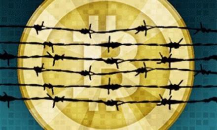 Se encarniza la lucha contra la BitLicense