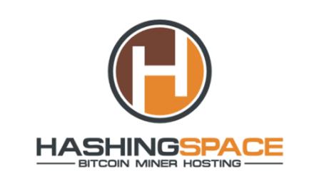 HashingSpace contrata a los mejores arquitectos y abogados para desarrollar sus servicios
