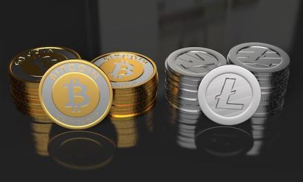 Reducción de la recompensa por bloques de Litecoin y sus implicaciones para Bitcoin