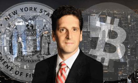 Bitlicense produce éxodo de compañías bitcoin en New York