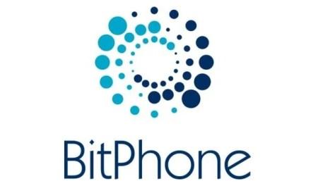 Bitcoin Inverstors Trust compra BitPhone, startup de recargas de saldo telefónico con bitcoins
