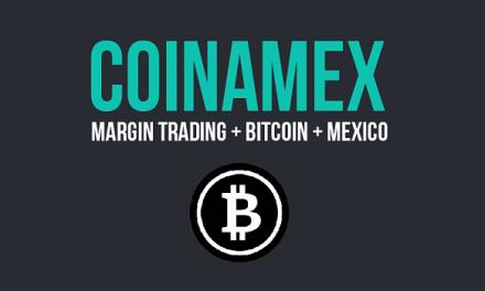 Coinamex anuncia nuevas herramientas para ampliar el mercado de Bitcoin en México