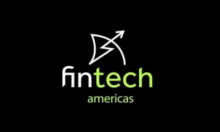 Fintech Americas revolucionará el mercado de remesas en Latinoamérica mediante un Hackatón