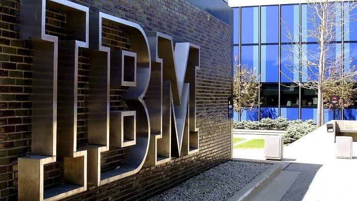 IBM creará contratos inteligentes basados en Blockchain
