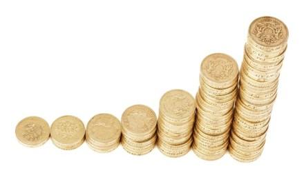 7 startups Bitcoin recaudan más de 45M $ durante septiembre