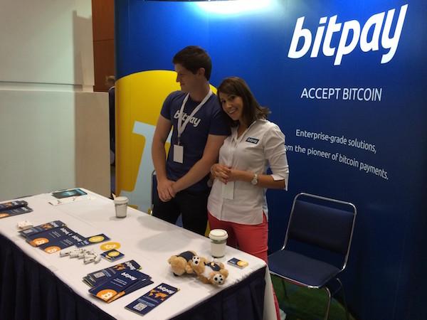BitPay realiza recorte de personal para reducir costos