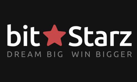 Jugadora de BitStarz gana 51.438€ (253 BTC)