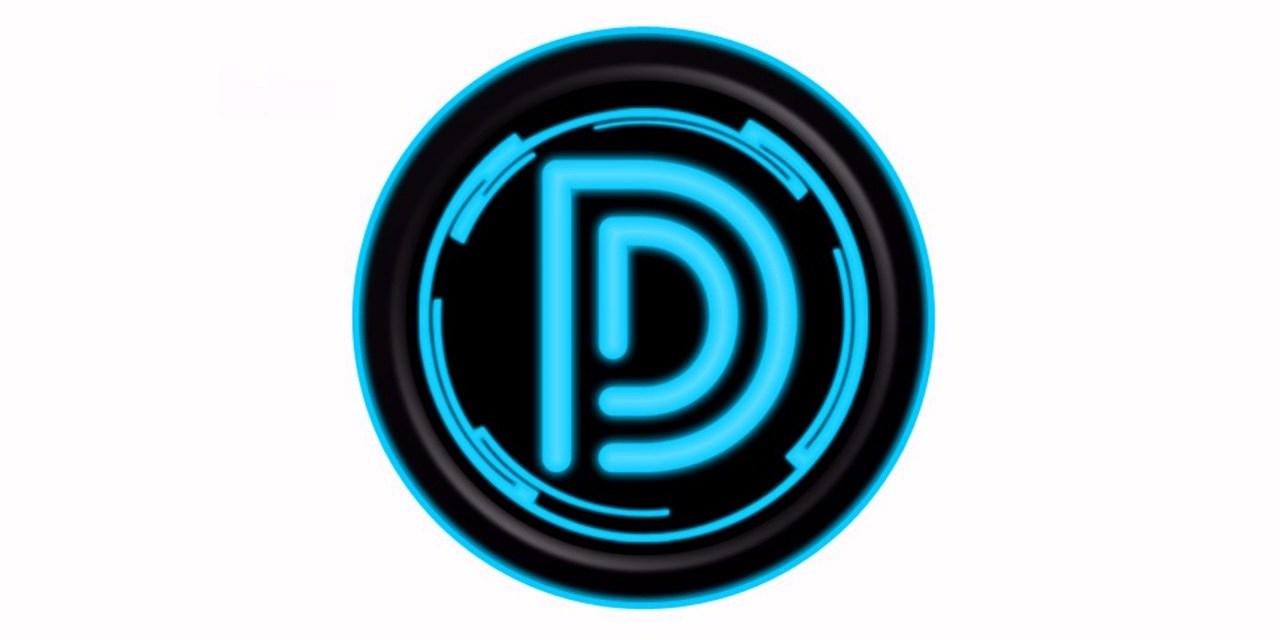 DNotes lanza un nuevo portal de noticias ejecutivas acerca de la industria de las criptomonedas
